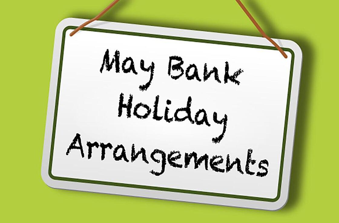 May_Bank_Holiday_1024x1024